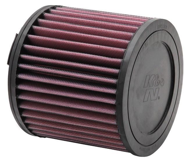 Wkładka K&N E-2997 - GRUBYGARAGE - Sklep Tuningowy